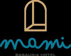Mamisabaudiahotel